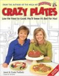 Crazy Plates