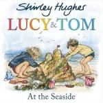 Lucy & Tom
