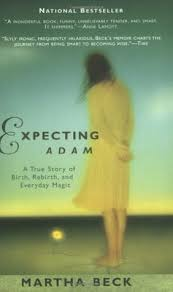 expecting-adam