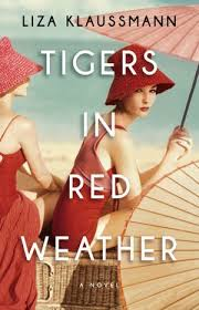 tigers-in-red-weather
