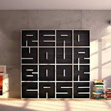 read-your-book-case